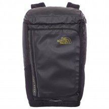 The North Face - Fuse Box Charged - Daypack
