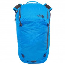 The North Face - Pachacho - Dagbepakking