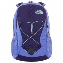 The North Face - Women's Jester - Dagbepakking