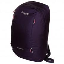 Bergans - Hugger 30L - Daypack