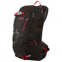 Bergans - Istinden 18L - Ski touring backpack