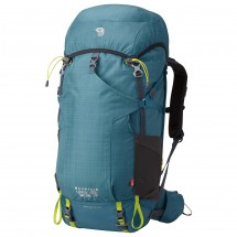 Mountain Hardwear - Ozonic 50 OutDry - Trekkingrugzak