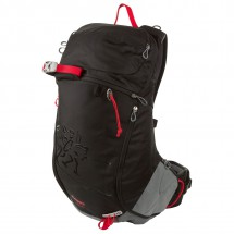 Bergans - Istinden 26L - Ski touring backpack