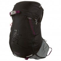Bergans - Women's Istinden 26L - Ski touring backpack