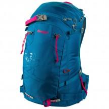 Bergans - Women's Istinden 34L - Ski touring backpack