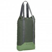 Vaude - Counterpart 20+5 - Daypack