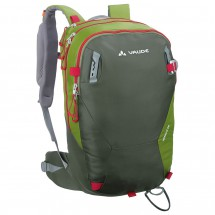 Vaude - Nendaz 20 - Ski touring backpack