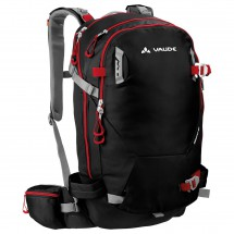 Vaude - Nendaz 30 - Ski touring backpack