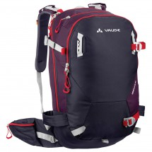 Vaude - Women's Nendaz 24 - Ski touring backpack