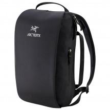 Arc'teryx - Blade 6 - Daypack