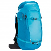 Arc'teryx - Khamski 38 - Ski touring backpack