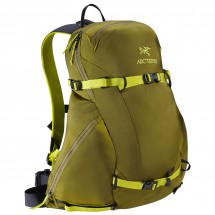 Arc'teryx - Quintic 20 - Ski touring backpack