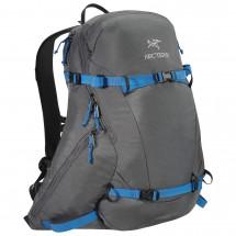 Arc'teryx - Quintic 27 - Sac à dos de randonnée à ski