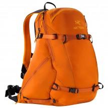 Arc'teryx - Quintic 27 - Ski touring backpack