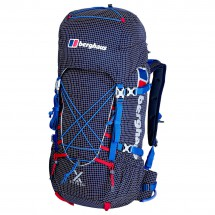 Berghaus - Expedition Light 40 - Klimrugzak