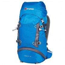 Berghaus - Explorer 40 - Sac à dos de randonnée