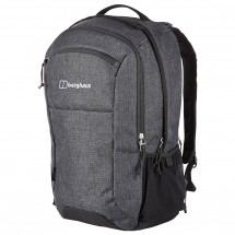Berghaus - Trailbyte 30 - Daypack
