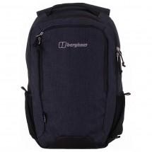 Berghaus - Trailbyte 20 - Dagbepakking