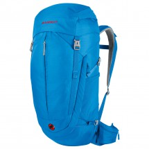 Mammut - Lithium Guide 25 - Touring backpack