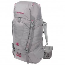 Mammut - Hera Light 55+15 - Trekking backpack