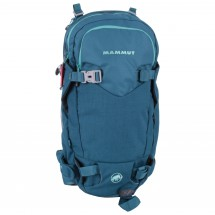 Mammut - Niva Ride 20 - Ski touring backpack