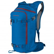 Mammut - Nirvana Flip 18 - Ski touring backpack