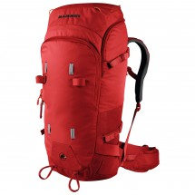 Mammut - Spindrift Guide 42 - Ski touring backpack