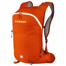 Mammut - Spindrift Ultralight 20 - Lasketteluretkireppu