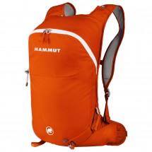 Mammut - Spindrift Ultralight 20 - Ski touring backpack