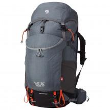 Mountain Hardwear - Ozonic 70 Outdry - Walking backpack