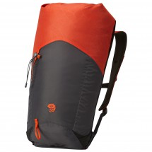 Mountain Hardwear - Scrambler RT 20 OutDry - Daypack