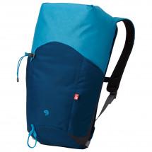 Mountain Hardwear - Scrambler RT 20 OutDry - Daypack