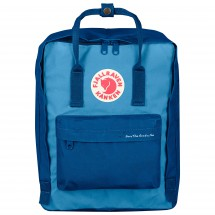 Fjällräven - Save the Arctic Fox Kanken - Sac à dos léger
