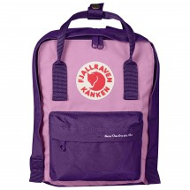 Fjällräven - Save the Arctic Fox Kanken Mini - Dagbepakking