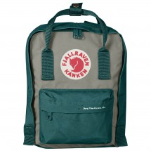 Fjällräven - Save the Arctic Fox Kanken Mini - Päiväreppu