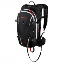 Mammut - Ride Protection Airbag 30 - Lawinenrucksack