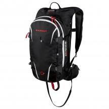 Mammut - Ride Protection Airbag 30 - Lumivyöryreppu