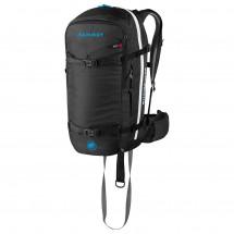 Mammut - Pro Short Removable Airbag 33 - Lawinenrucksack