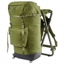 Haglöfs - Castor - Trekking backpack