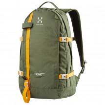 Haglöfs - Tight Icon Large - Daypack