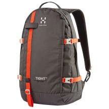 Haglöfs - Tight Icon Large - Daypack
