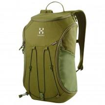 Haglöfs - Corker Rugged Large - Daypack