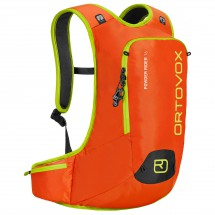 Ortovox - Powder Rider 16 - Skitourrugzak