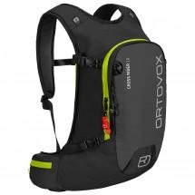 Ortovox - Cross Rider 20 - Lasketteluretkireppu