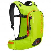 Ortovox - Cross Rider 20 - Sac à dos de randonnée à ski