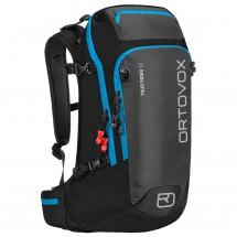 Ortovox - Tour Rider 30 - Sac à dos de randonnée à ski