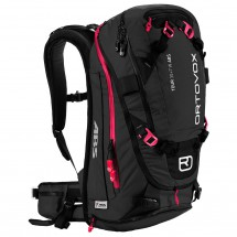 Ortovox - Women's Tour 30+7 ABS - Ski touring backpack