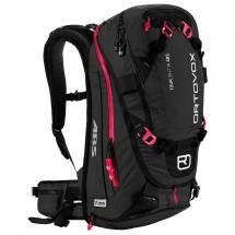 Ortovox - Women's Tour 30+7 ABS - Ski touring backpack