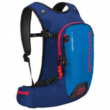 Ortovox - Women's Cross Rider 18