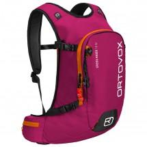 Ortovox - Women's Cross Rider 18 - Skitourrugzak